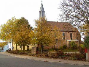 ev-kirche-geiselberg