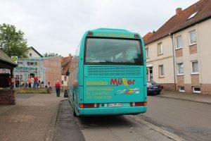 auf-wiedersehen-in-luckenbach